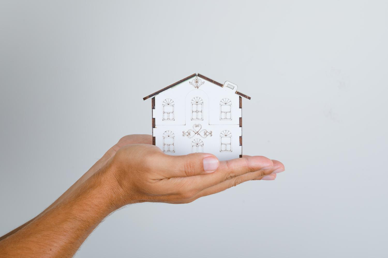 Smart home maakt het leven thuis een stuk makkelijker